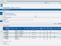 Einfacher bestellen: Schomäcker mit überarbeitetem Webshop