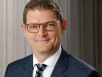 Henrique Wohltmann neuer Chef bei Hansa Meyer Global Transport