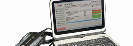 WOW: Mit Update gerüstet für Transporter und AU-Leitfaden 5