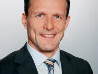Stabwechsel bei Eberspächer Sütrak – Oliver Wels neuer General Manager