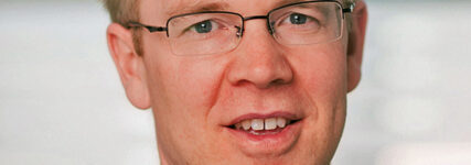 Führungswechsel: Philip Nelles leitet Contitech Power Transmission Group