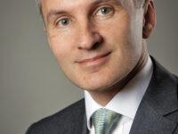Europart fokussiert den Ausbau strategischer Wachstumsfelder