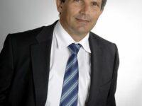 Harald Leibinger neuer Vertriebschef für Iveco-Schwerfahrzeuge