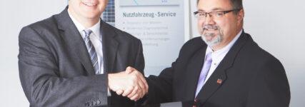 Alltrucks und Liqui Moly kooperieren in den DACH-Märkten
