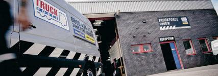 Goodyear: Pannenhilfe benötigt 140 Minuten