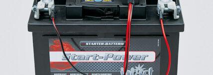 Keckeisen: Batterien im Blick mit 'intAct Battery Guard'