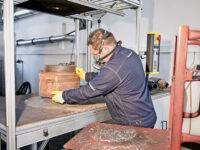 Cleantaxx: Dieselpartikelfilter (DPF) ganz nach Bedarf