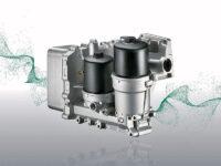 Mann + Hummel: Weniger Kraftstoff mit ausgeklügeltem Thermomanagement