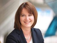 Martina Gehri neue Leiterin des Truck-Store Köngen
