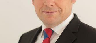 Schmitz Cargobull: Aufsichtsrat beruft Vertriebsvorstand Boris Billich