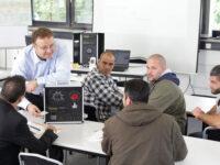 """SVG-Modul """"Digitaler Tachograph"""" erfüllt neue Fahrtenschreiber-Verordnung"""