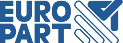 Europart übernimmt schwedischen Teilehändler LVD