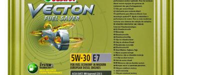 """Castrol: Bis 40 Prozent höhere Schmierleistung mit """"System5 Technology"""""""