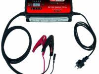 Sicher laden mit dem 'Smartcharger' von KS Tools