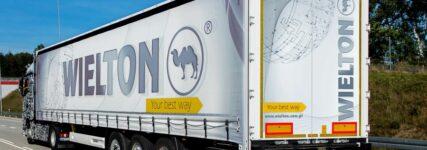 Wielton gründet deutsche Vertriebsgesellschaft