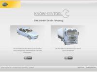 Behr Hella Service: Know-how Tool für Klima-Profis