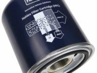 Haldex: Mehr Schutz fürs Druckluftsystem