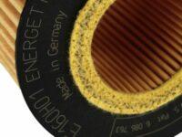 Hengst: 'Energetic'-Filter schonen die Umwelt
