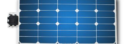 'Thermo-Lite'-Solarpaneele von Thermo King für längere Lebensdauer