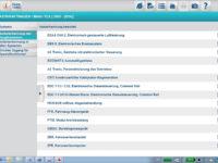 """Updates für Mehrmarken-Diagnosegerät """"Multi-Diag Trucks"""""""