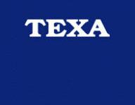 Auszeichnung für Texa im Bereich Markendiagnose