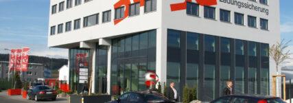 3G-Logistiktag in Fulda: Rund ums Recht der Ladungssicherung