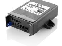 VDO verspricht einfacheres Datenhandling mit 'DLD Wide Range II'