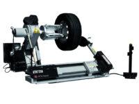 Montiermaschinen von ATH Heinl für den gesamten Nutzfahrzeugbereich