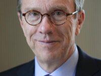 VDA-Präsident Wissmann: Deutscher Nutzfahrzeugmarkt im Juli robust