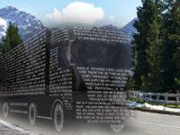 Truck-Services: Knorr-Bremse stellt neue Marke für Aftermarket vor
