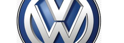 Volkswagen Nutzfahrzeuge lädt zum Berufsinformationstag nach Stöcken