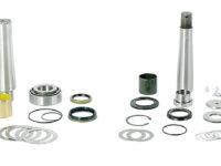 DT Spare Parts: Achsschenkelbolzen-Reparatursätze