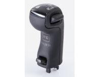 PE Automotive: Schaltknäufe für elektro-pneumatische Schaltungen