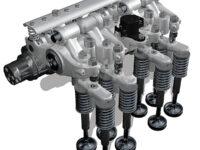 HDP-Motorbremse von Jacobs Vehicle Systems: 100 Prozent mehr Bremskraft