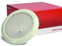 Herth + Buss: Ein Licht für alle Fälle mit der LED-Innenraumleuchte