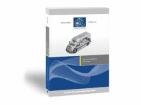 DT Spare Parts baut Sortiment an Transporter-Ersatzteilen weiter aus