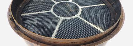 Oberland Mangold: Reinigungsverfahren 'ReNew' für Dieselpartikelfilter