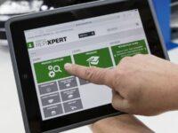 """Online-Portal """"Repxpert"""": Schaeffler bündelt Serviceleistungen"""
