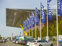 Nufam: Verkehrsminister Winfried Hermann übernimmt Schirmherrschaft