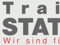 Europart: Markenunabhängiges Werkstattkonzept 'Trailer Station'