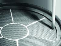 Cleantaxx befreit Dieselpartikelfilter von Ascherückständen