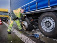 Dreistufig: Der neue ADAC Truck-Service-Fahrzeugschutz