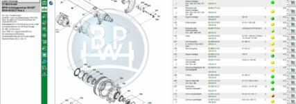WM baut Nutzfahrzeug-Sortiment weiter aus