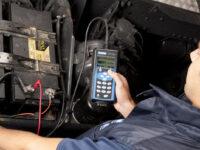 Midtronics: Regelmäßiger Batterieservice zahlt sich aus