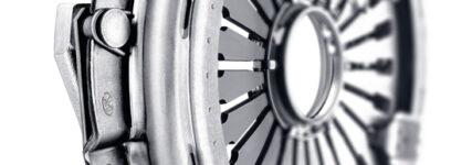 Schaeffler: Keine Altteileabwicklung mehr für Lkw-Kupplungen