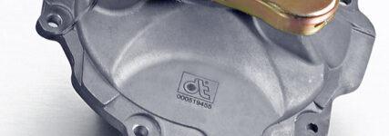 Mehr Service nach dem Kauf bei Diesel Technic