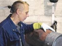 Cleantaxx: Praxisgerechte Reinigungskonzepte für DPF und Kat