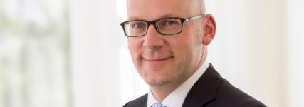 """""""Nie wieder Panne"""": ADAC Truckservice investiert in smarte Dienste"""