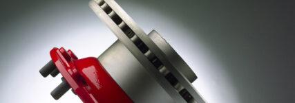 Brembo: Gesamtes Nutzfahrzeug-Sortiment zertifiziert nach EU-Norm ECE-R 90