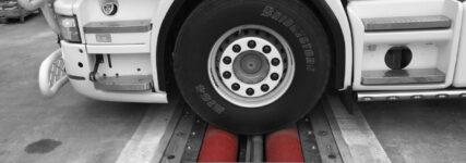 Autopstenhoj erweitert sein Sortiment um Prüftechnik-Produkte
